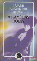 A kaméliás hölgy