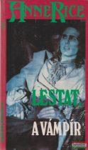 Lestat, a vámpír