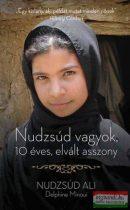 Nudzsúd vagyok, 10 éves elvált asszony