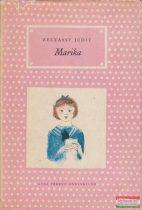 Marika (pöttyös könyvek)