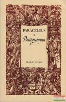 Paracelsus - Paragranum