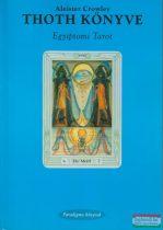 Thoth könyve