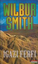 Wilbur Smith - Igazi férfi