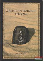 Erdei Zoltán - A metafizikai egyedüllét fokozatai