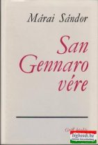 San Gennaro vére