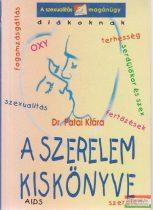 A szerelem kiskönyve