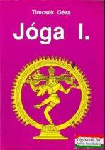 Jóga I.