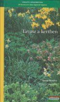Steven Bradley - Tavasz a kertben