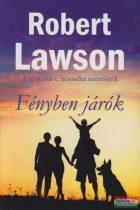 Robert Lawson - Fényben járók