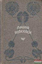 Kazinczy Ferencz műveiből