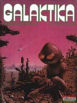 Galaktika 1990/11. 122. szám
