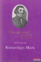 Rózsavölgyi Márk