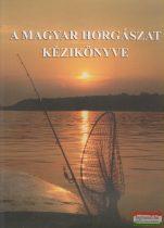 A magyar horgászat kézikönyve