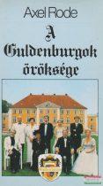 A Guldenburgok öröksége