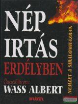 Wass Albert szerk. - Népirtás Erdélyben