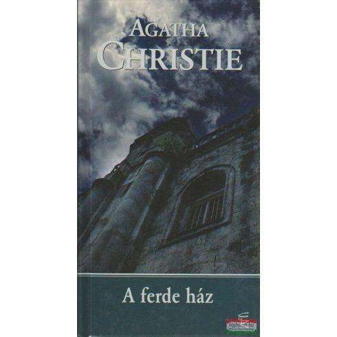 Agatha Christie - A ferde ház