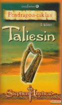 Taliesin - Pendragon-ciklus I.
