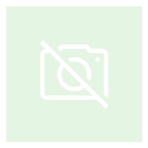Garp szerint a világ