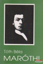 Tóth Béla - Maróthi György
