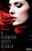 Laura Reese - A gyönyör sötét oldala