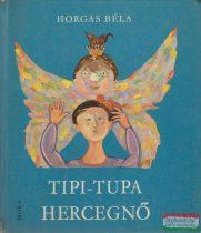 Tipi-Tupa hercegnő