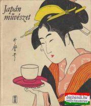 Japán művészet