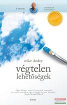 Mike Dooley - Végtelen lehetőségek
