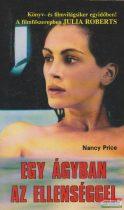 Nancy Price - Egy ágyban az ellenséggel