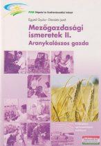 Mezőgazdasági ismeretek II.
