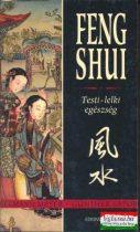 Hermann Meyer, Günther Sator - Feng Shui - Testi-lelki egészség
