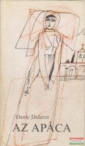 Denis Diderot - Az apáca