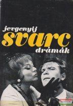 Jevgenyij Svarc - Drámák