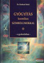 Dr. Diethard Stelzl - Gyógyítás kozmikus szimbólumokkal