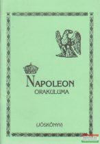 Napoleon orákuluma