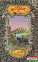 Lyonesse III. - Madouc