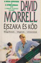 David Morrell - Éjszaka és köd