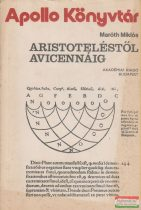 Aristoteléstől Avicennáig