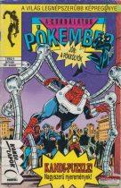 A csodálatos Pókember 32.
