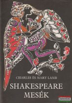 Charles Lamb, Mary Lamb - Shakespeare mesék