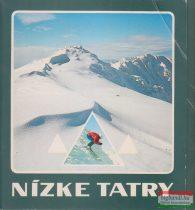 O. Fogel, J. Blazek - Nízke Tatry
