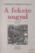 A fekete angyal