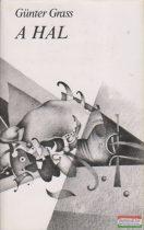 Günter Grass - A hal