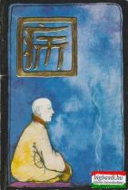 Urbán István, Saáry Kornélia - Qi, avagy az életerő megőrzésének ősi, kínai módjai