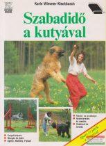 Karin Wimmer-Kieckbusch - Szabadidő a kutyával