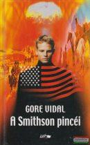 Gore Vidal - A Smithson pincéi
