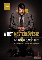 Puzsér Róbert - A hét mesterlövésze II. - Az 50 legjobb film