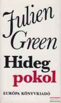 Julien Green - Hideg pokol