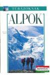Alpok - túrázóknak