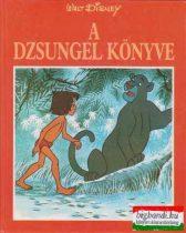 A dzsungel könyve (Walt Disney)