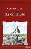 Gárdonyi Géza - Az én falum